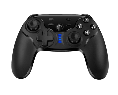switch wireless controller