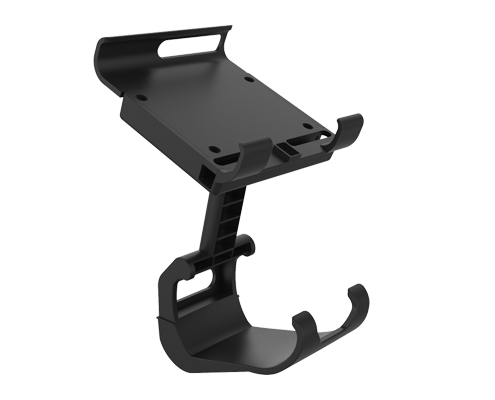 switch pro controller mount clip